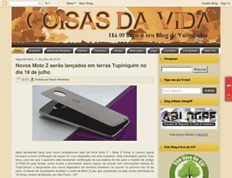 D997a3b79bb3fbae2375ee5052ccf860366826f0.jpg?uri=coisasdavida.net
