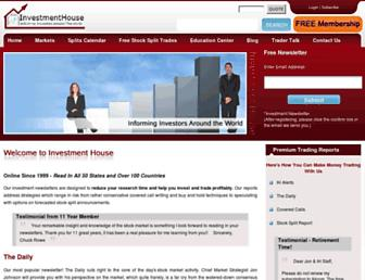 D99893633f6e5b6de168d9a58f7614e1c11eb1f2.jpg?uri=investmenthouse