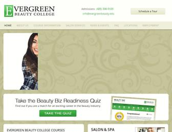 D999d47e314bd1005300883fbd0969d1cadf9420.jpg?uri=evergreenbeauty