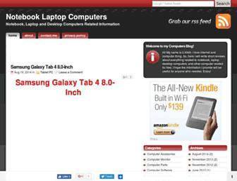 D9a1bfee46a80e8ab1c661cdee03dd811f56ecf9.jpg?uri=notebook-laptop-computers