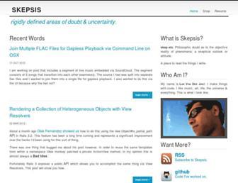 supaspoida.com screenshot