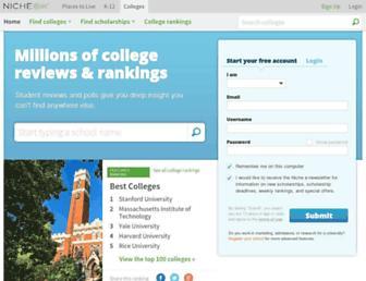 D9b1ad4053aa0d284509f45419491604182851f1.jpg?uri=collegeprowler