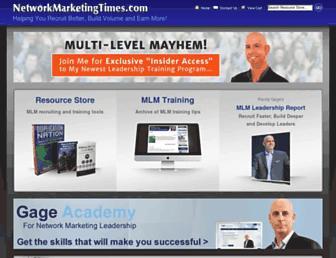 D9b44e5b220552e88af58d583283697d3600d86d.jpg?uri=networkmarketingtimes
