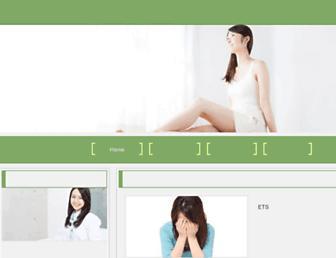 D9bf2574af10c8478ef86958253f6af618645c5f.jpg?uri=saintseiyarakuen