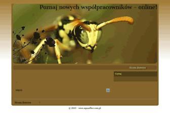 D9c2dda72282d92dcba17d3db7dc8547b40d894a.jpg?uri=aquaoffice.com