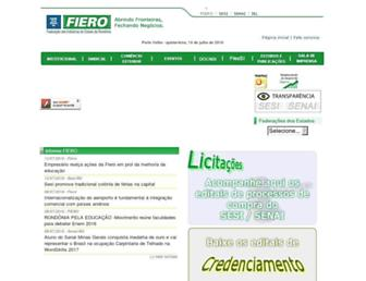 D9c2ebacffae339b993dd0dd8eea868a7afc9f64.jpg?uri=fiero.org
