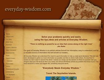 D9d11ecb6468d6a418d55970cc6b136e6320d22b.jpg?uri=everyday-wisdom