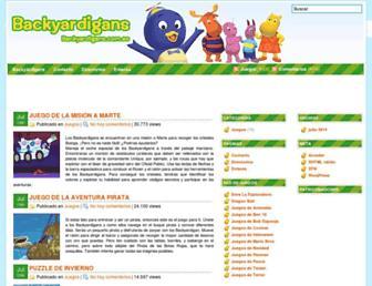 D9d8f730743f78c2c90fa9db0589fa6ff719ca16.jpg?uri=backyardigans.com