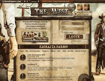 D9da145d23d94460496185fc85a02d499d8ef2c0.jpg?uri=the-west