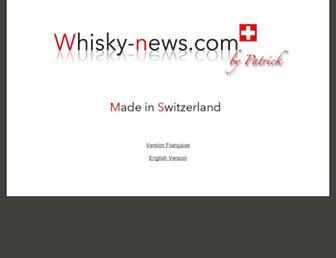 D9e12c76ea6ad585f4a3d454975285f41d22ce8b.jpg?uri=whisky-news