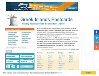 D9e477bb23fc955882e3cf3615bcb30e863412db.jpg?uri=greekisland.co