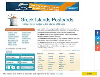 D9e477bb23fc955882e3cf3615bcb30e863412db.jpg?uri=greekisland.co