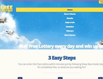 D9e4a683032ad065fedb4d4f9c583cfb7324ac73.jpg?uri=free-lottery
