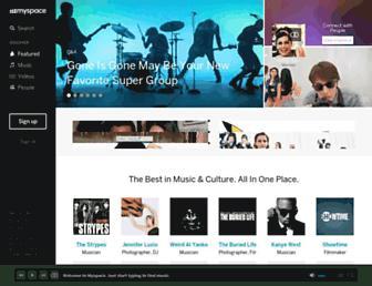 D9e7e6d141fd0e5a1f509ead5cb90c41fa675227.jpg?uri=music.myspace