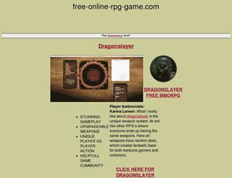 D9ec9b20d14ab7389f65c8c26497a66f8acf05a9.jpg?uri=free-online-rpg-game