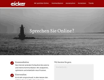 D9edff9d19652ab785e69d77855e831f264c853c.jpg?uri=eicker.wir-sprechen-online