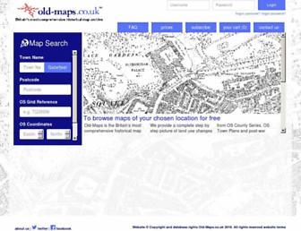 D9f0dbe202c8360197969b0691c046fb1d28ef96.jpg?uri=old-maps.co