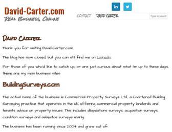 D9f22ef42a995fb55f56cf6f2c9b4bff02c1519d.jpg?uri=david-carter