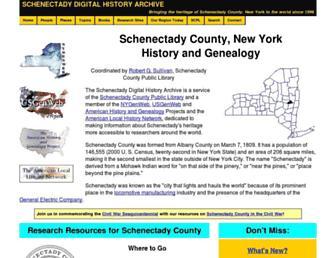 D9f6e132cebc6b13ab88b040982625f967bb1544.jpg?uri=schenectadyhistory