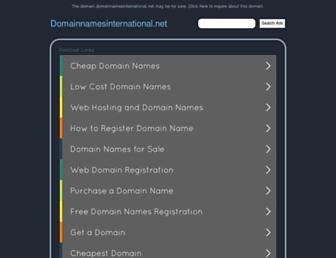 D9f6e32527cc553ad6bf8ca165fe409075a1a4f3.jpg?uri=domainnamesinternational