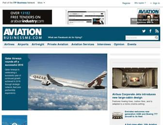 D9fa69e69c866059f7d655c1c2746af1b284bc47.jpg?uri=aviationbusinessme