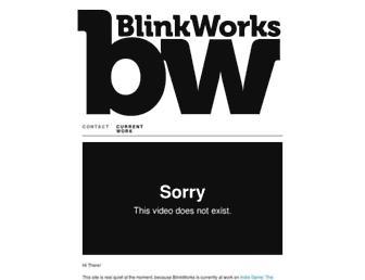 D9ff6295695f8b7883ac127898ff66f952c9a392.jpg?uri=blink-works