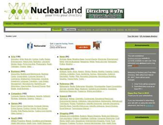 Da0774ce6ce08298905c3c16b596712c45d7a475.jpg?uri=nuclearland