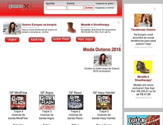 Da166413ac3b407221f32ac3a98bed298f8995f6.jpg?uri=gamesx.com
