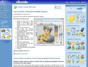 Da1a1750854b4a9c0c59008d6e02cff1fc501276.jpg?uri=free-icon-editor