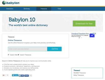 Da2432761eda5807b4b3fc212a7d39a749964947.jpg?uri=thesaurus.babylon