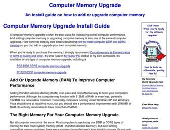 Da2526f570e1c4e6b47c13ea2c901f2e9135d12d.jpg?uri=computermemoryupgrade.mysuperpc