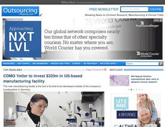 Da2f7db0ab7dbf62f7ad8b6e10d190821e2972ff.jpg?uri=outsourcing-pharma
