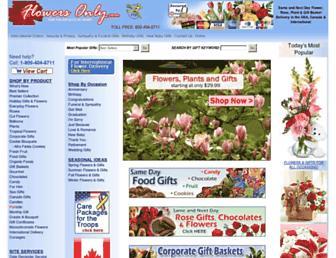 Da328fc3c0eb2db00146666f9fbf0a36753d3f07.jpg?uri=flowersonly