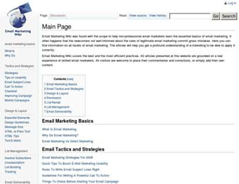 Da4f4ab006a44ebbcb95b1df7c653265700f7d9e.jpg?uri=emailmarketingwiki