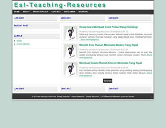 Da538c6c083c736f72fee11ae8bc7ae10a196204.jpg?uri=esl-teaching-resources.blogspot