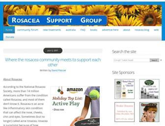 Da5ab53b66feb01db1e5de21cfbe788cdad64486.jpg?uri=rosacea-support