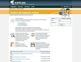Da5b973169164ec3756d7f85d50f214dbb966575.jpg?uri=soporte.sync