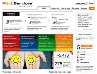 Da5ef7f6698407fec268c584a10e56e879c736c8.jpg?uri=adnetwork.fullservices.com