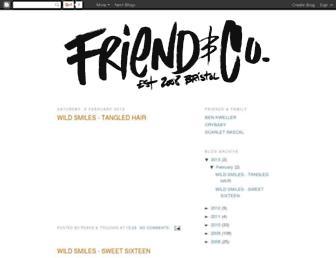 Da6a11889fb333df23e426ac3b0534ac792cf548.jpg?uri=blog.friend-and-co