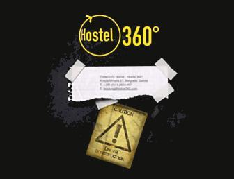 Da6a4400e031b67084a9d0c55bba38a3c368bb43.jpg?uri=hostel360