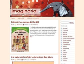 Da6b8f0ab14daa30f0f76db86b3f4392a79b6807.jpg?uri=imaginaria.com