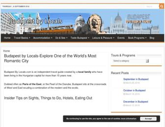 Da7068ba8e3003fb4ee05fa6753552ce511996e3.jpg?uri=budapest-tourist-guide