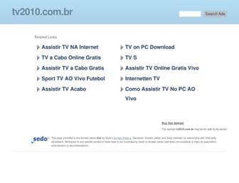Da7a4f8c540c8b5e6d8cdc83db4d2f098b3e3893.jpg?uri=tv2010.com