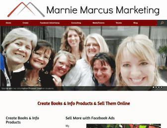 ideamarketers.com