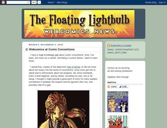 Da8cb6e4c7ee903b7e873190fc1e123b70a6deef.jpg?uri=floatinglightbulb.blogspot
