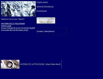 Da8ef28f6fa97cf3412e6e151e373499015e3cde.jpg?uri=histv2.free