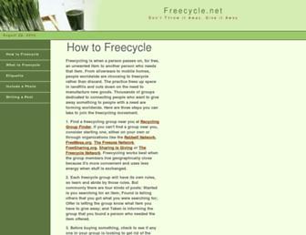 Da8fc4b6d0ffff402e31cf9df8a1ec5b075a59e7.jpg?uri=freecycle
