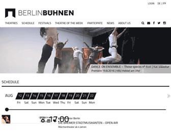Da9633fec71f8370a489e63d1f25c4b7f816b226.jpg?uri=berlin-buehnen