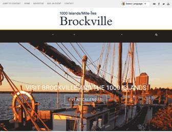 Da9a37c32e995fa8360592f289400d885d3a44be.jpg?uri=brockvilletourism