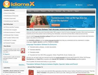 Da9d13269112d4edbd6e69aafc50684f10a5d3ac.jpg?uri=idiomax
